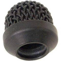 Sanken WS-11 Metal Windscreen for COS-11 and COS-22 Microphones (Black)