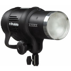 Profoto D1 Air 250W/s Monolight