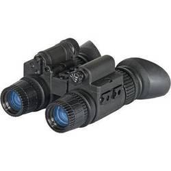 ATN PS-15-2 Night Vision Binocular Goggle