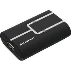 IOGEAR 2-Port USB 2.0 Printer Auto Sharing Switch
