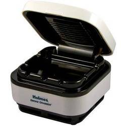 Bolide Technology Group BM3020  Ashtray Hidden Camera (CCD, 550 TVL, SD Card)