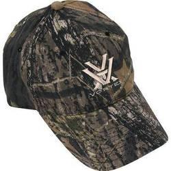 Vortex Hat (Camouflage)