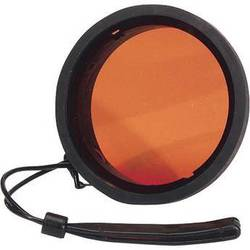 Ikelite 6441.45 Underwater Color Correction Filter for Bluewater