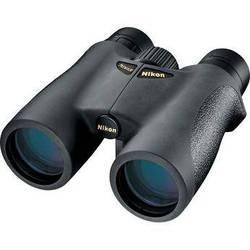 Nikon 8x42 Premier Binocular