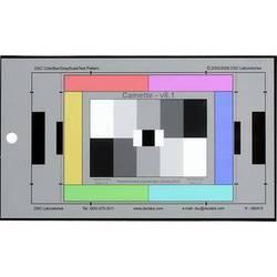 DSC Labs PCE Pocket Camette Test Chart