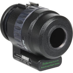 AstroScope Night Vision Adapter 9350BRAC-37-3PRO