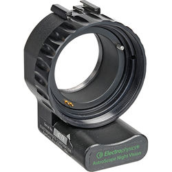 AstroScope Pocketscope Eyepiece Adapter