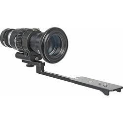 AstroScope Night Vision Adapter 9350BRAC-Z7-3PRO