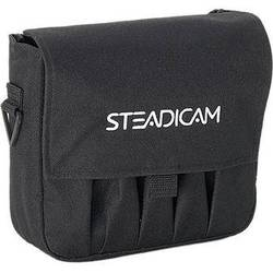 Steadicam FFR-000013 Tool Kit Bag