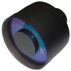 Newcon Optik NVS 8x Military Lens