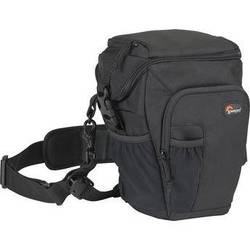 Lowepro Top Loader Pro 70 AW Camera Bag