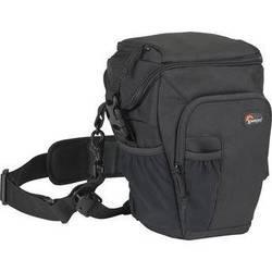 Lowepro Top Loader Pro 70 AW Camera Bag
