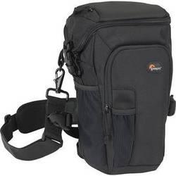 Lowepro Top Loader Pro 75 AW Camera Bag