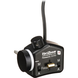 VariZoom VZStealthPZFI Throttle Controller