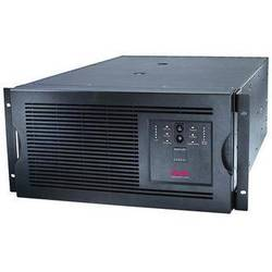 APC Smart-UPS 5000VA 208V Rackmount/Tower