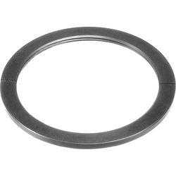 Beseler Jam Nut for 39mm (Leica) Mount Lenses