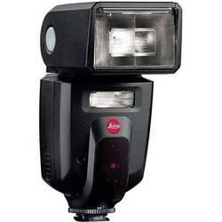 Leica SF 58 Flash