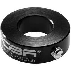 """Foba CEGEE 25 Safety Ring for Combitube with 1"""" (25mm) Hole"""
