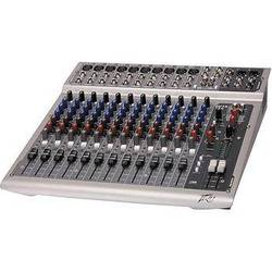 Peavey PV14 USB 14-Channel Recording Mixer with USB and DSP Effects