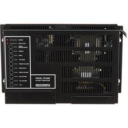 Bogen Communications TPU60B - Telephone Paging Amplifier (60W)
