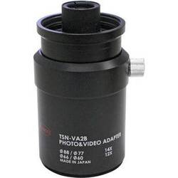 Kowa TSN-VA2B Digiscoping Adapter