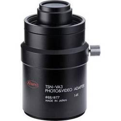 Kowa TSN-VA3 Digiscoping Adapter