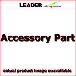 Leader LC-2250U Carrying Case