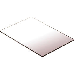 Singh-Ray 100 x 150mm Galen Rowell Graduated Neutral Density 0.6 Soft-Edge Filter