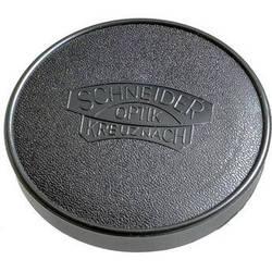 Schneider 21.5mm Push-On Lens Cap