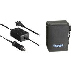 Bescor BES-018ATM Shoulder Pack Lead-Acid Battery