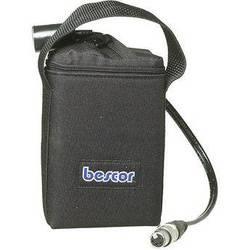 Bescor LA-145 Starved Electrolyte Lead Acid Battery
