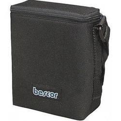Bescor BES-015NC Battery Pack
