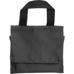 "Mole-Richardson Scrim Bag for 5-1/8"" Scrims"