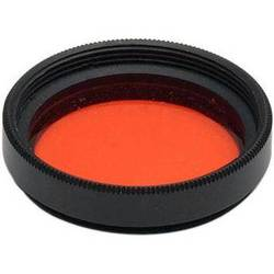 Equinox 72mm Underwater Color Filter for Blue Water