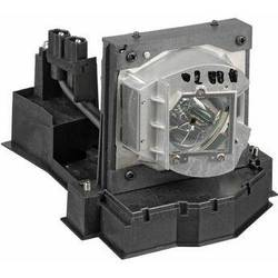 InFocus SP-LAMP-041 Projector Replacement Lamp