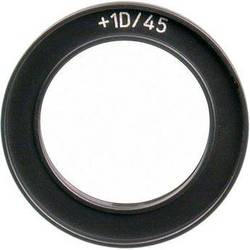 Hasselblad +1 Diopter for 45 Degree Prism Viewfinders