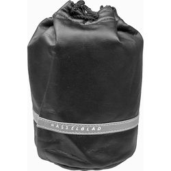 Hasselblad Lens Pouch 2