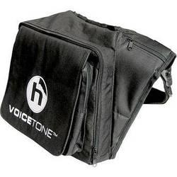 TC-Helicon Gig Bag