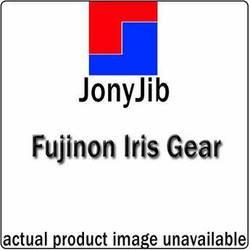 Jony ZR3000GI Iris Gear for Fujinon Lenses