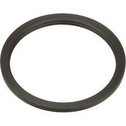 Omega 39mm Threaded Lock Ring