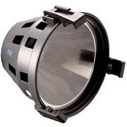 Bron Kobold PAR Reflector for the DW 400