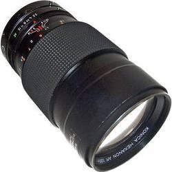 AstroScope 135mm f/2.8 C-Mount Lens