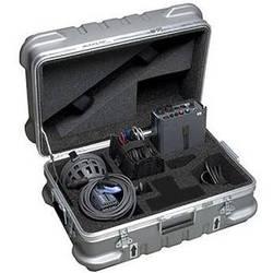 Bron Kobold DW 400 PAR AC 400 Watt HMI Flight Kit 458
