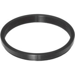 General Brand 43-37mm Step-Down Ring (Lens to Filter)