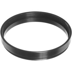 General Brand 49-46mm Step-Down Ring (Lens to Filter)