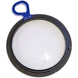 Bron Kobold 713-0741 Super Spot PAR Lens