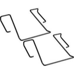 Sony BLCBP2 UWP Belt Clips for UTX-B2V, UTX-B2X and URX-P2