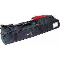 Sachtler ENG 2 Padded Bag