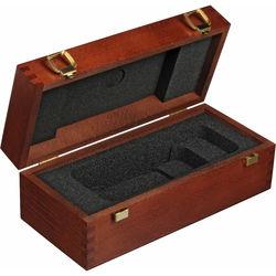 Neumann Woodbox TLM 49