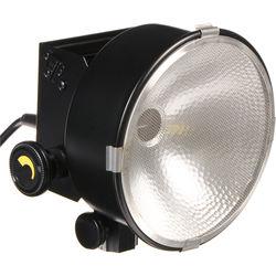 Lowel DP Focus Flood Light (120-240VAC)